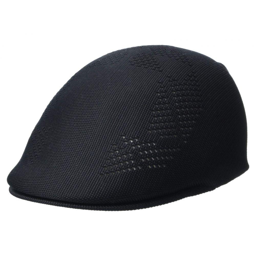 カンゴール Kangol レディース 帽子 【Neo Geo 507】Black