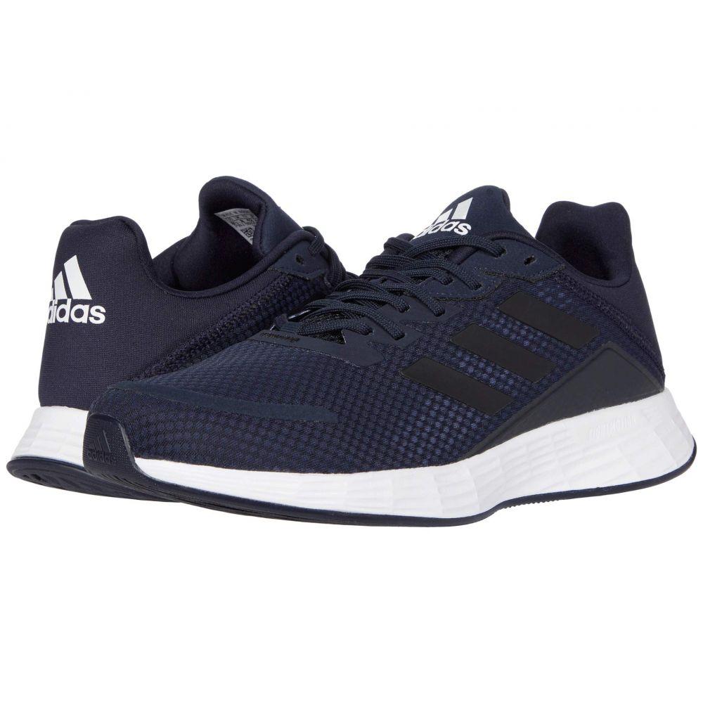 アディダス adidas Running メンズ ランニング・ウォーキング シューズ・靴【Duramo SL】Legend Ink/Core Black/Tech Indigo