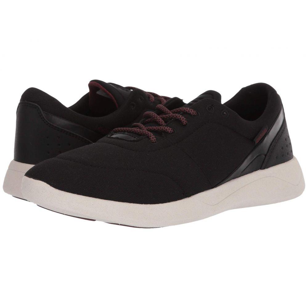エトニーズ etnies メンズ スニーカー シューズ・靴【Balboa Bloom】Black