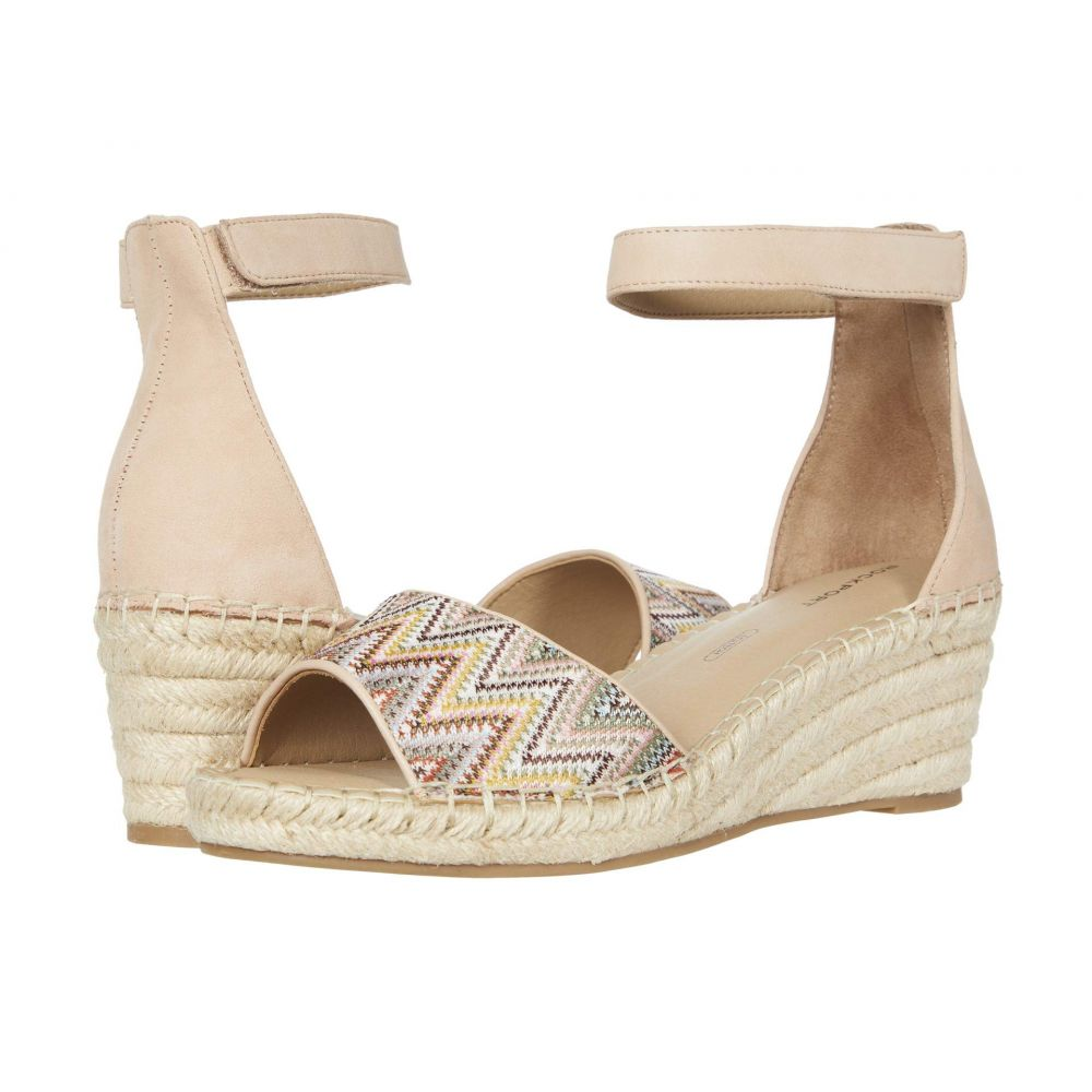 ロックポート Rockport レディース サンダル・ミュール 2点セット シューズ・靴【Marah 2 Piece Ankle】Blush