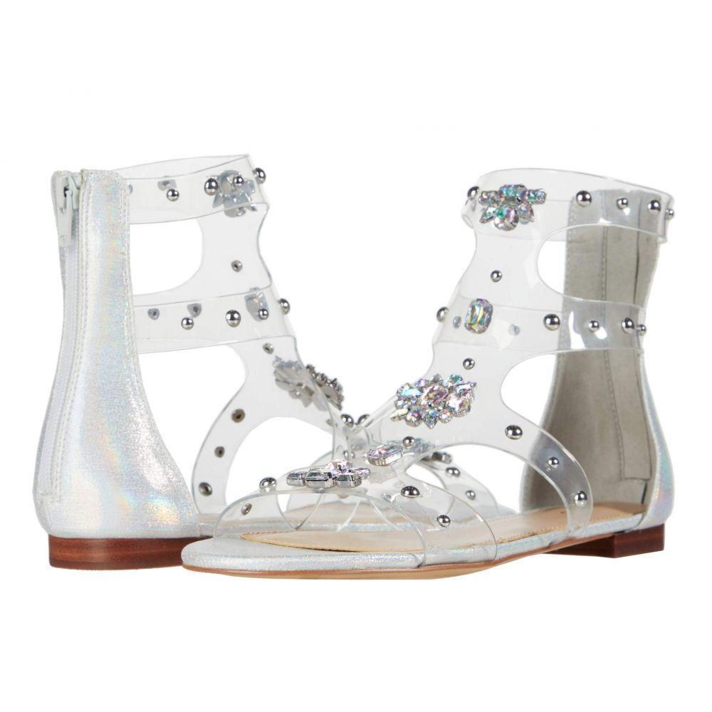 アルド ALDO レディース サンダル・ミュール シューズ・靴【Racemosa】Other White