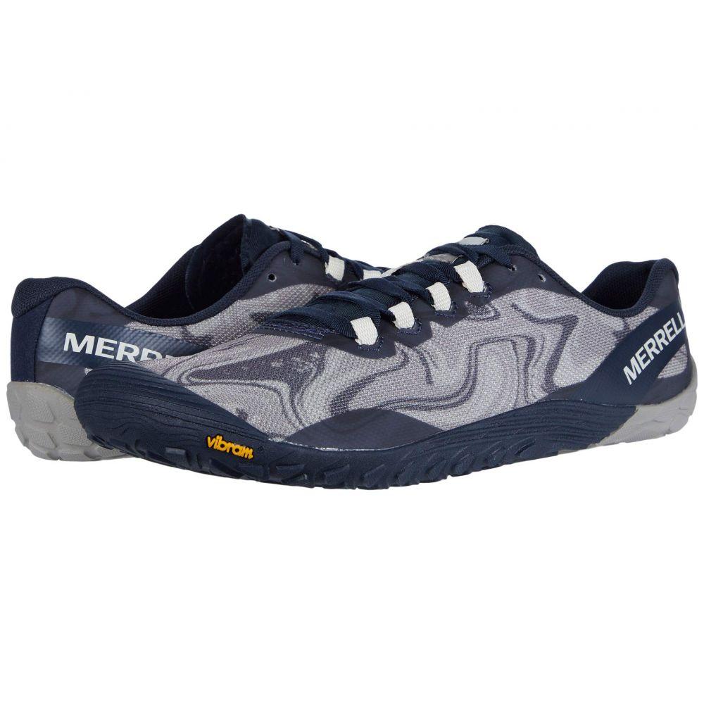 メレル Merrell メンズ ランニング・ウォーキング シューズ・靴【Vapor Glove 4】Moon