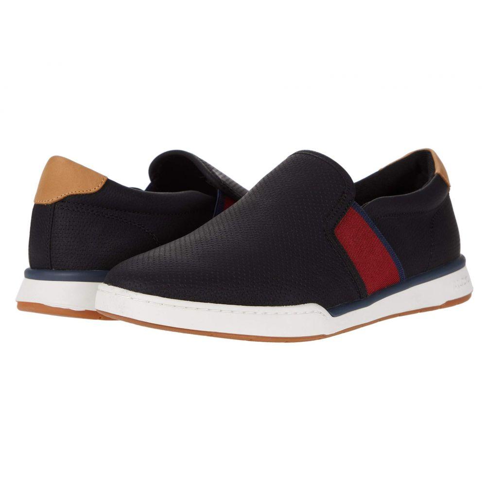 アルド ALDO メンズ スニーカー シューズ・靴【Bodrov】Black