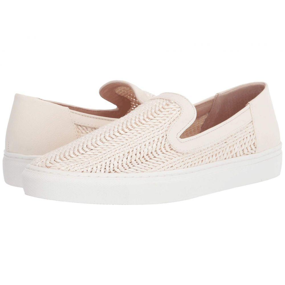 スティーブン ニューヨーク STEVEN NEW YORK レディース スニーカー シューズ・靴【Kicks】White Multi