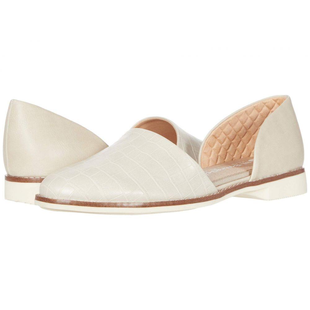 ドクター ショール Dr. Scholl's レディース ローファー・オックスフォード シューズ・靴【Choice】Oyster