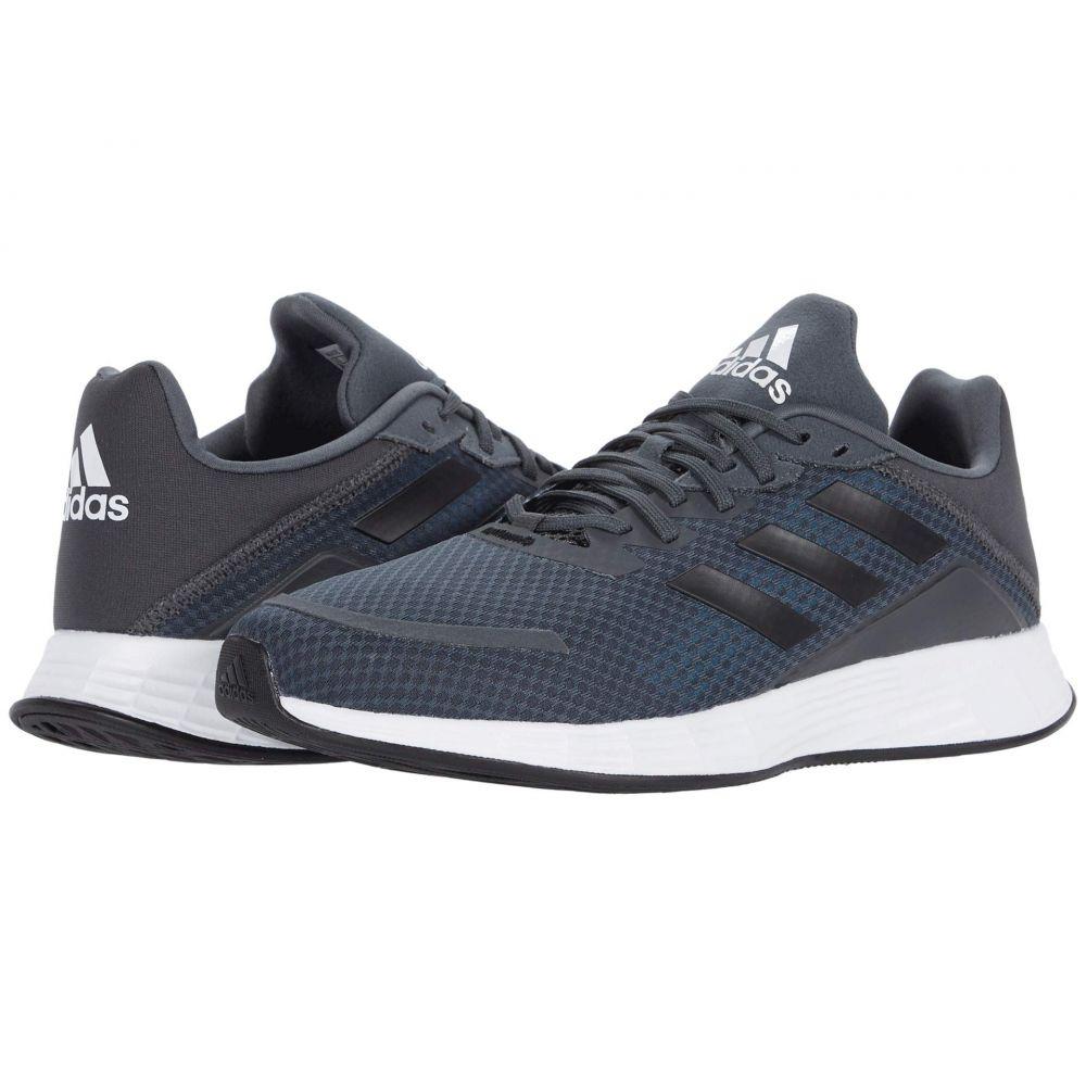 アディダス adidas Running メンズ ランニング・ウォーキング シューズ・靴【Duramo SL】Grey Six/Core Black/FTWR White