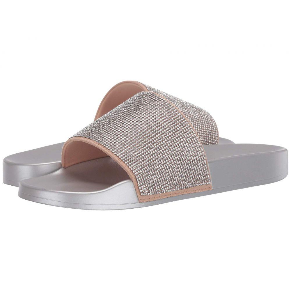 ケイティ ペリー Katy Perry レディース サンダル・ミュール シューズ・靴【The Jimmi】