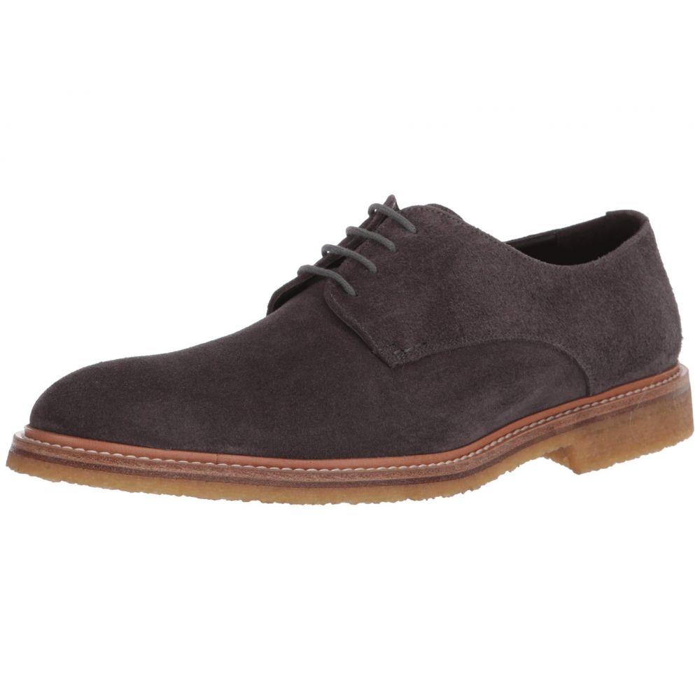 トゥーブートニューヨーク To Boot New York メンズ 革靴・ビジネスシューズ シューズ・靴【Park】Lavagna
