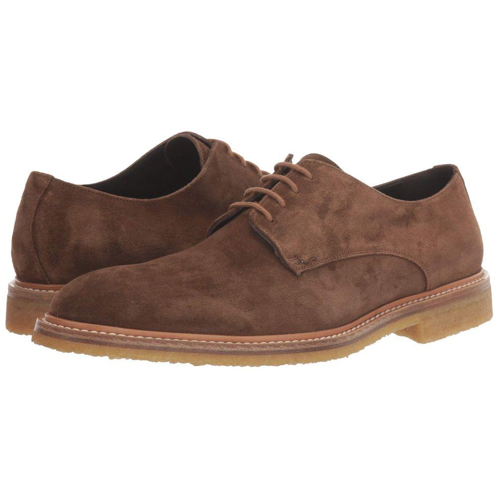 トゥーブートニューヨーク To Boot New York メンズ 革靴・ビジネスシューズ シューズ・靴【Park】Marrone:フェルマート