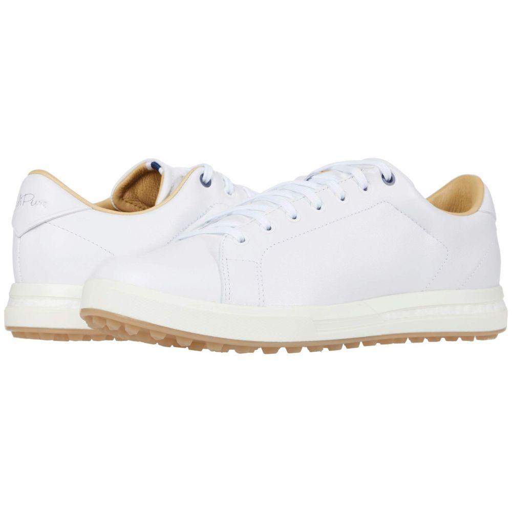 アディダス adidas Golf メンズ スニーカー シューズ・靴【Adipure SP 2】