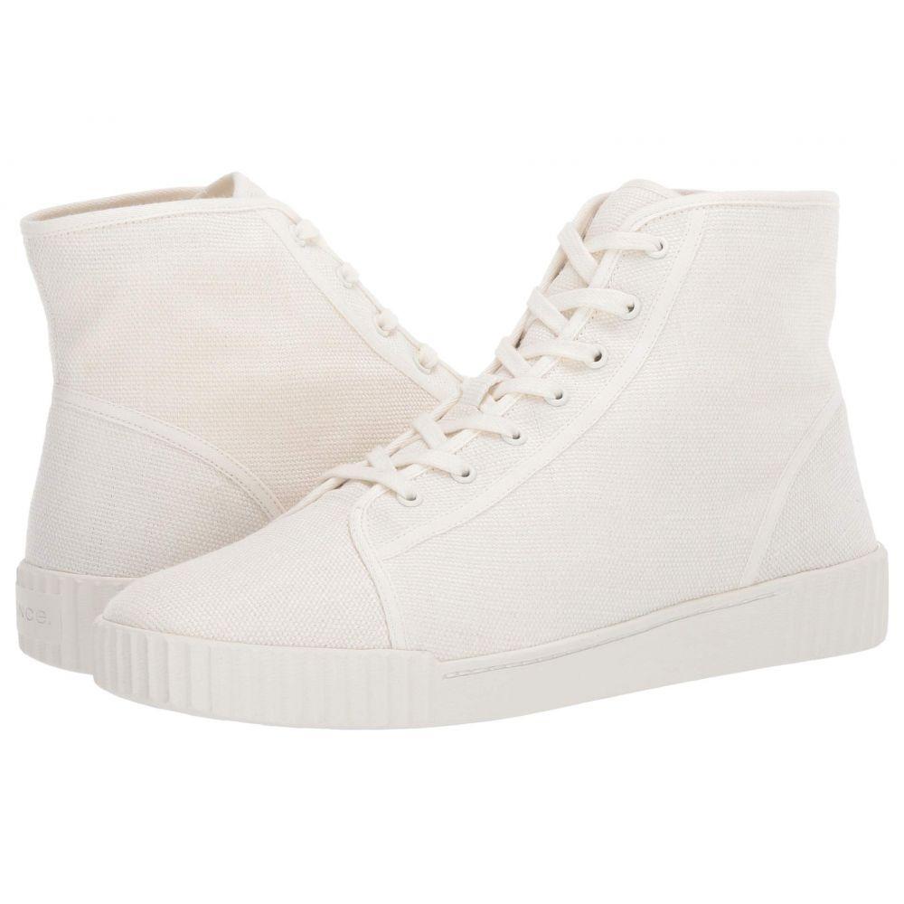 ヴィンス Vince レディース スニーカー シューズ・靴【Wolfe】White