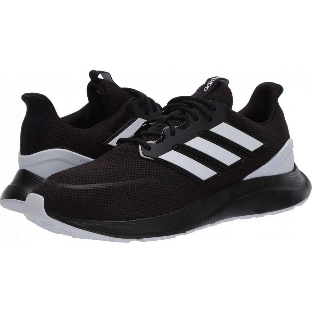 アディダス adidas Running メンズ ランニング・ウォーキング シューズ・靴【Energyfalcon】Core Black/White/Core Black