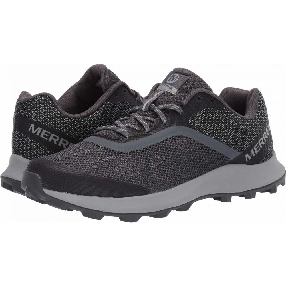 メレル Merrell メンズ ランニング・ウォーキング シューズ・靴【MTL Skyfire】Rock