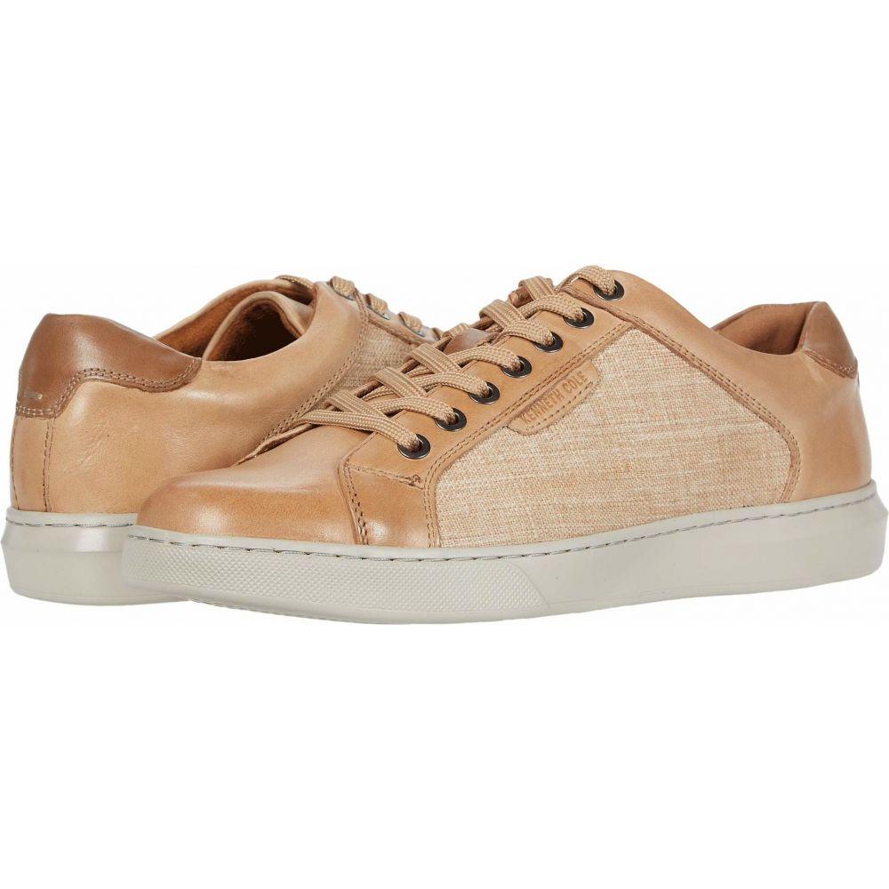 ケネス コール Kenneth Cole New York メンズ スニーカー シューズ・靴【Liam Sneaker】Taupe