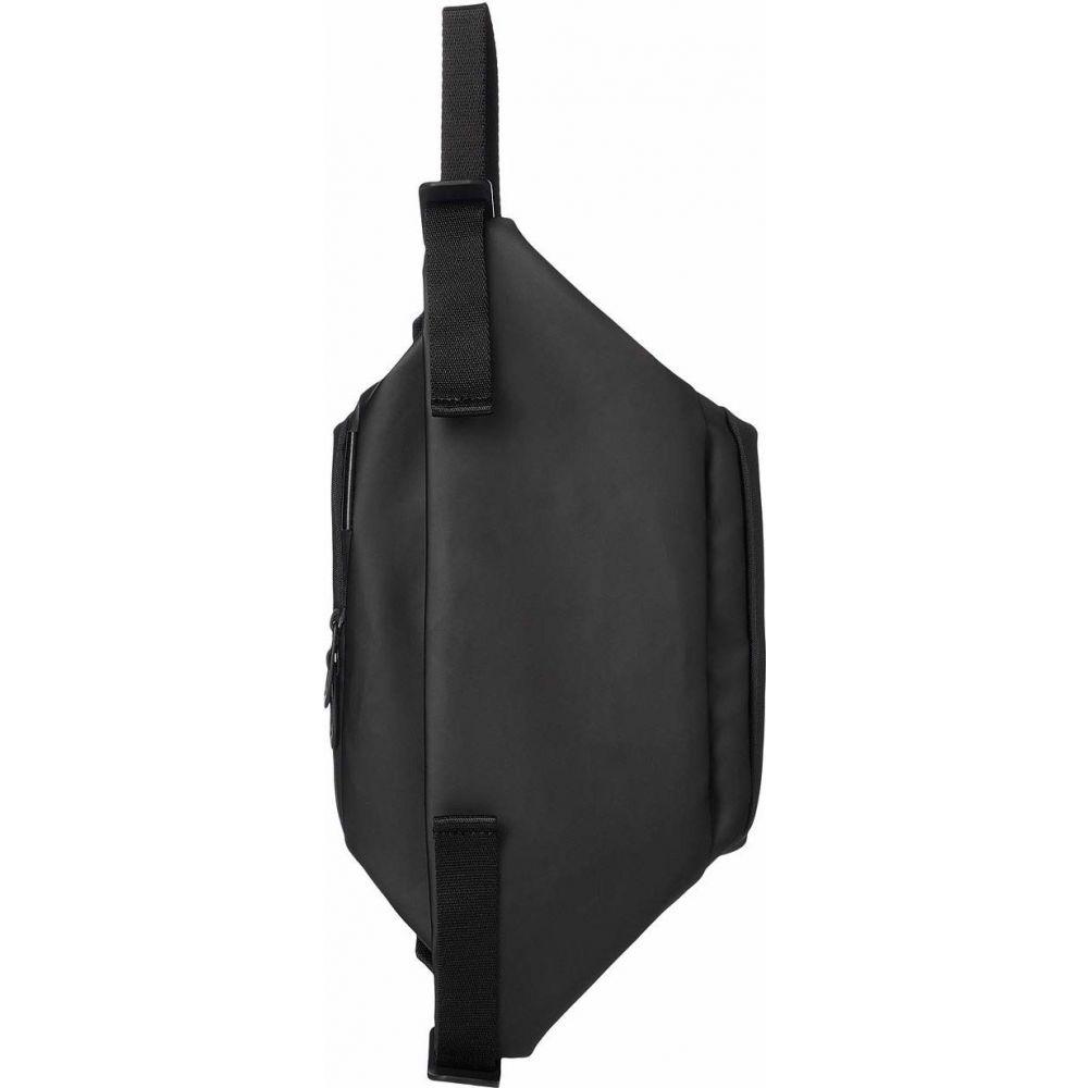 コート エ シエル cote&ciel レディース バックパック・リュック バッグ【Isarau Small】Obsidian/Black
