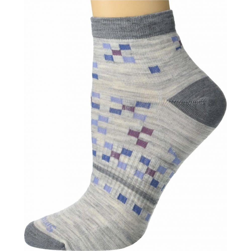 スマートウール レディース ハイキング 登山 定番から日本未入荷 シューズ 靴 Ash サイズ交換無料 Digi ブーツ Mini Smartwool Sock ソックス 超目玉 Boot