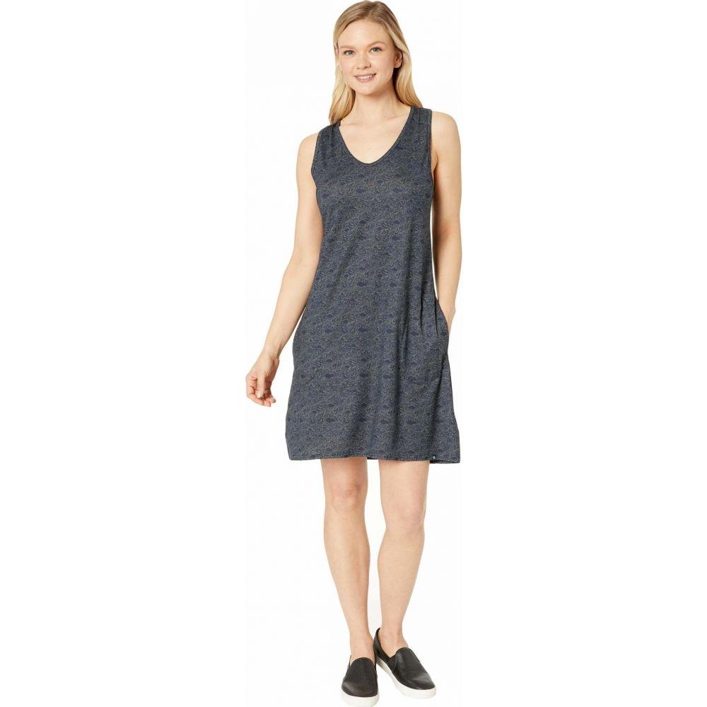 マウンテンハードウェア Mountain Hardwear レディース ワンピース ワンピース・ドレス【Everyday Perfect(TM) Dress】Dark Zinc