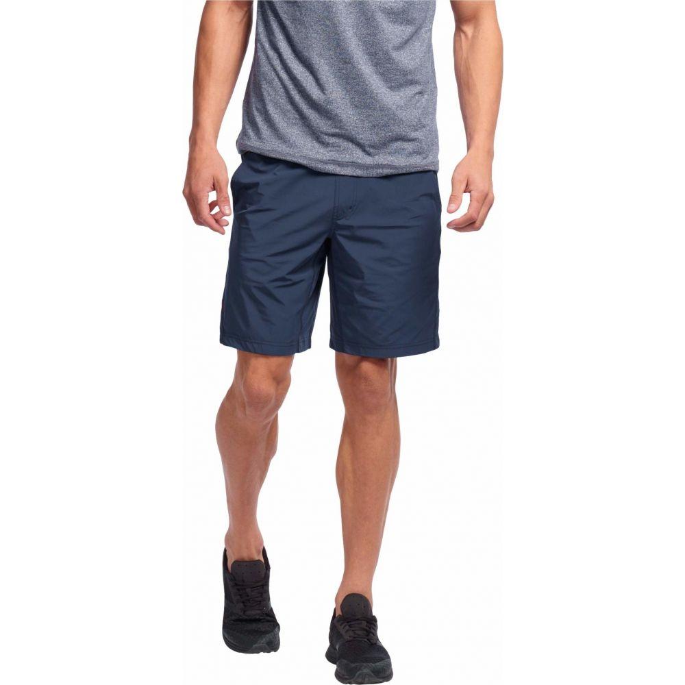 ローヌ Rhone メンズ ショートパンツ ボトムス・パンツ【9' Mako Shorts - Unlined】Navy
