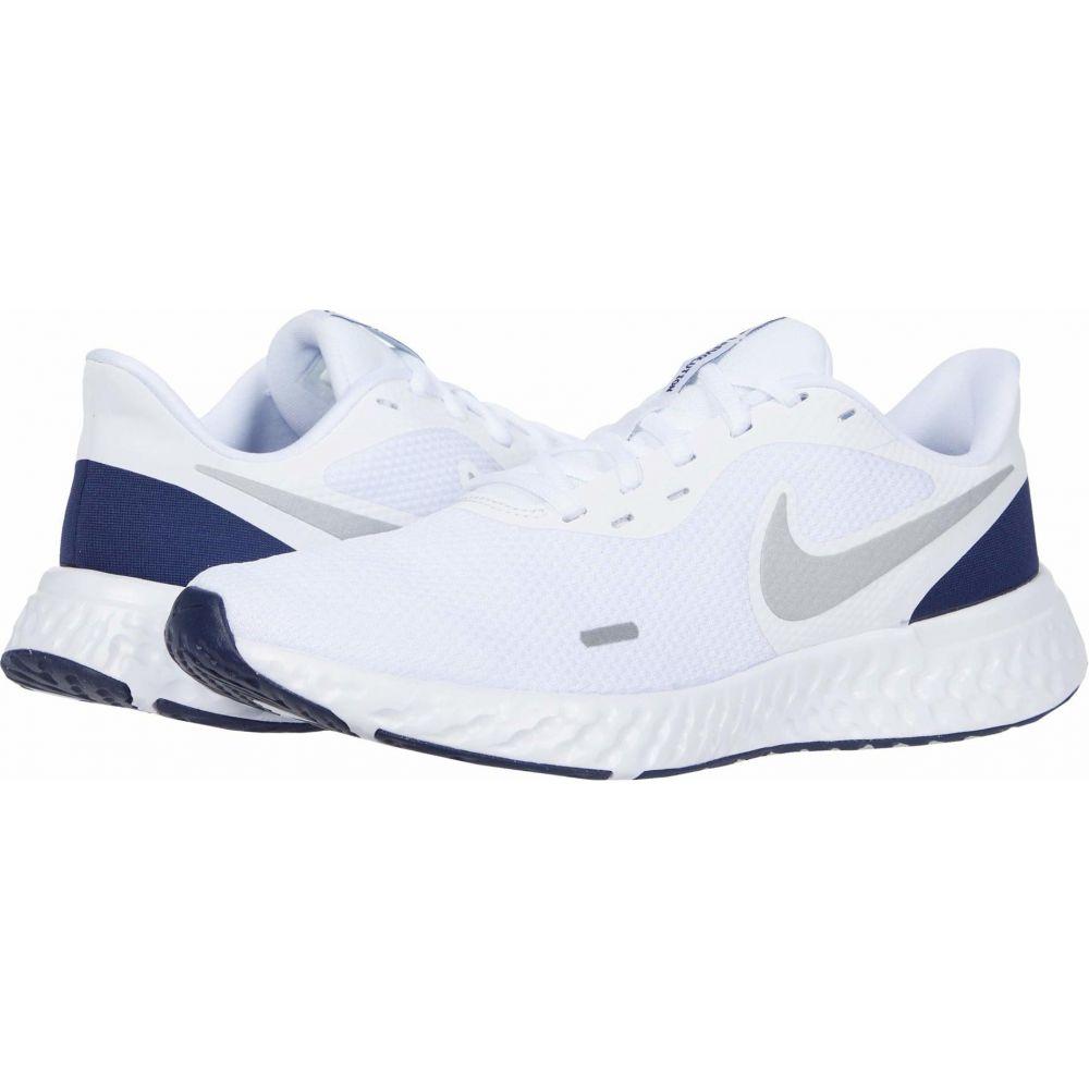 ナイキ Nike メンズ ランニング・ウォーキング シューズ・靴【Revolution 5】