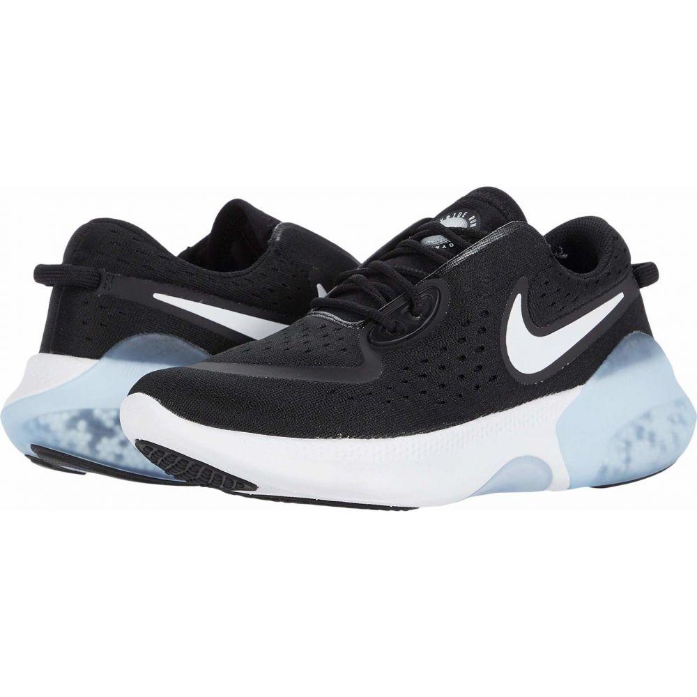 ナイキ Nike レディース ランニング・ウォーキング シューズ・靴【Joyride Dual Run】Black/White