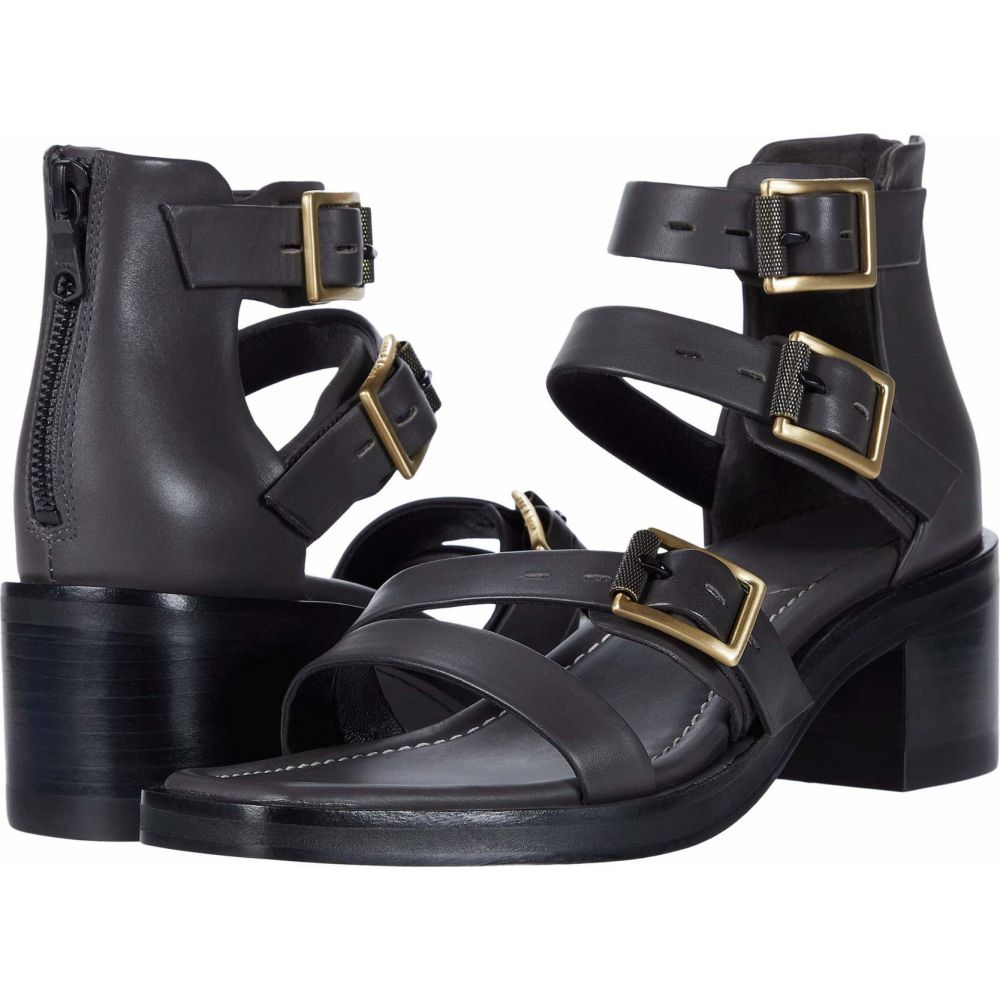 ラグ&ボーン rag & bone レディース サンダル・ミュール シューズ・靴【Fallon Sandal】Safari