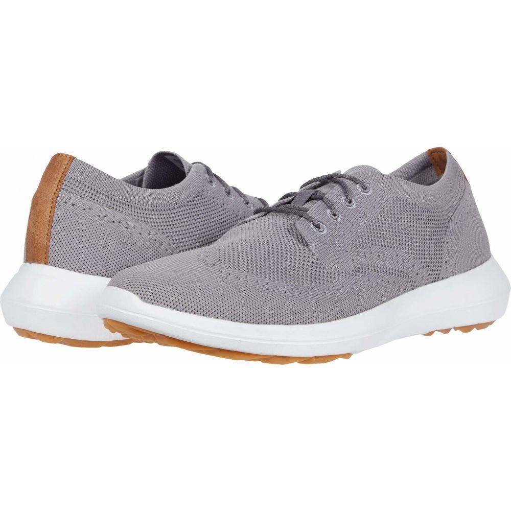 フットジョイ FootJoy メンズ ゴルフ シューズ・靴【FJ Flex】Grey