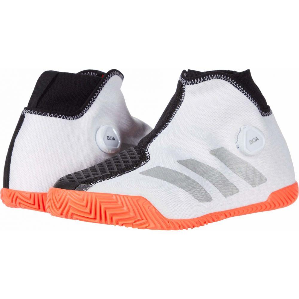 アディダス adidas メンズ シューズ・靴 【Stycon M BOA】