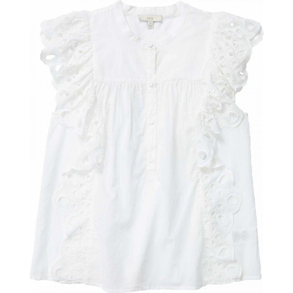 ジョア Joie レディース トップス 【Coralia】Clean White