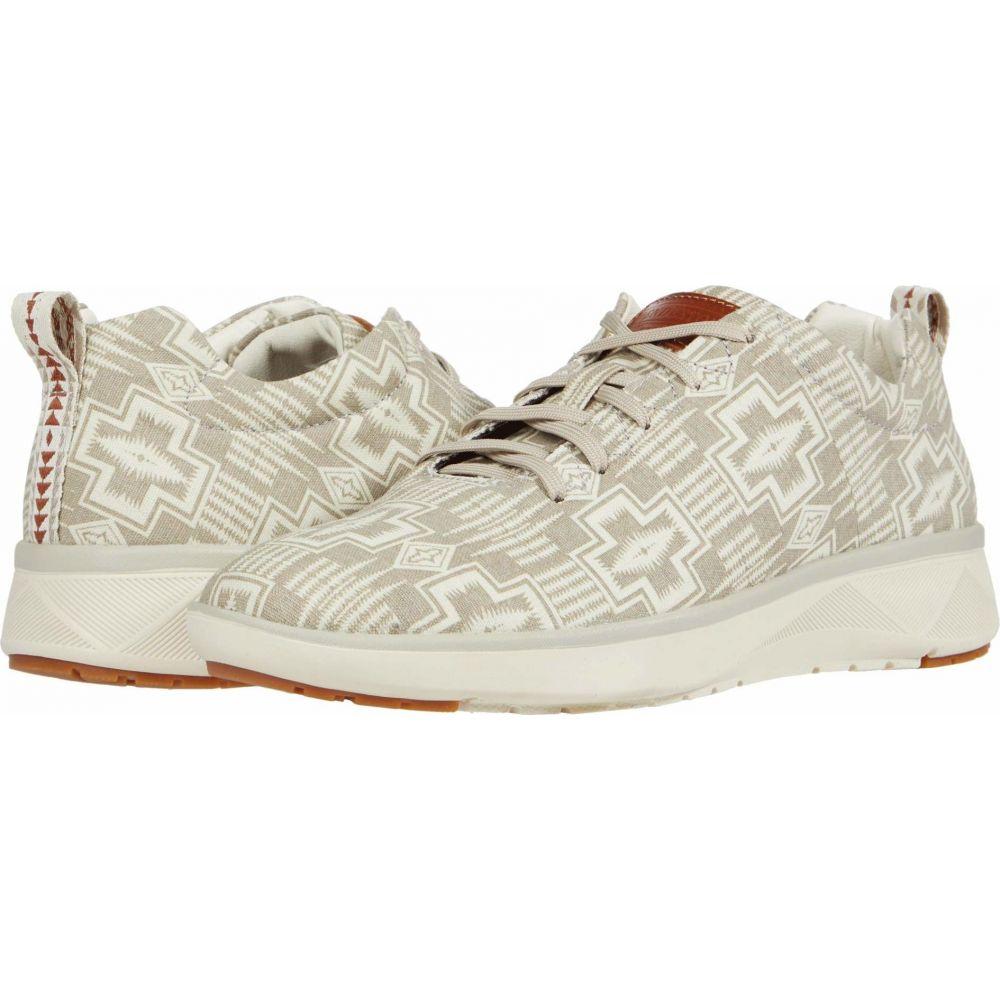 ペンドルトン Pendleton レディース スニーカー シューズ・靴【Sneaker LWC】Feather Harding