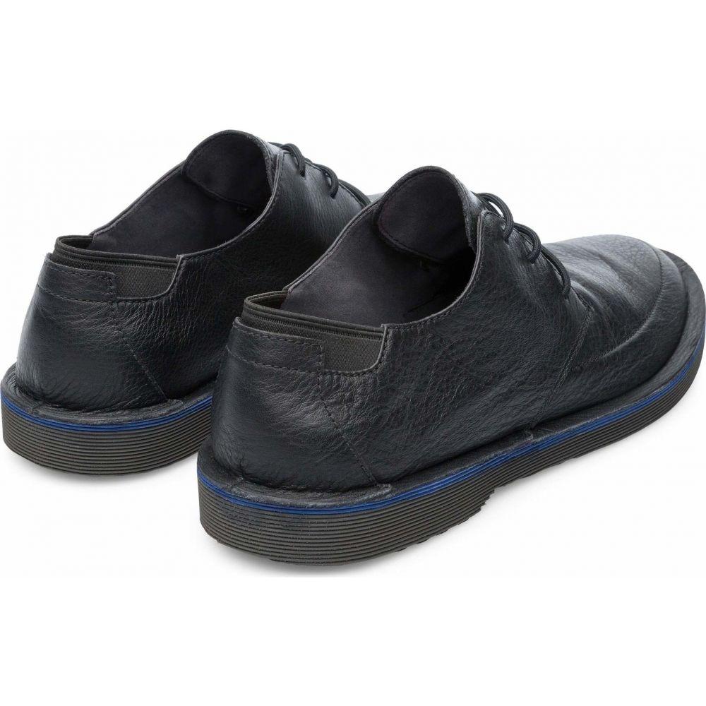 カンペール Camper メンズ スニーカー シューズ・靴【Morrys】Black