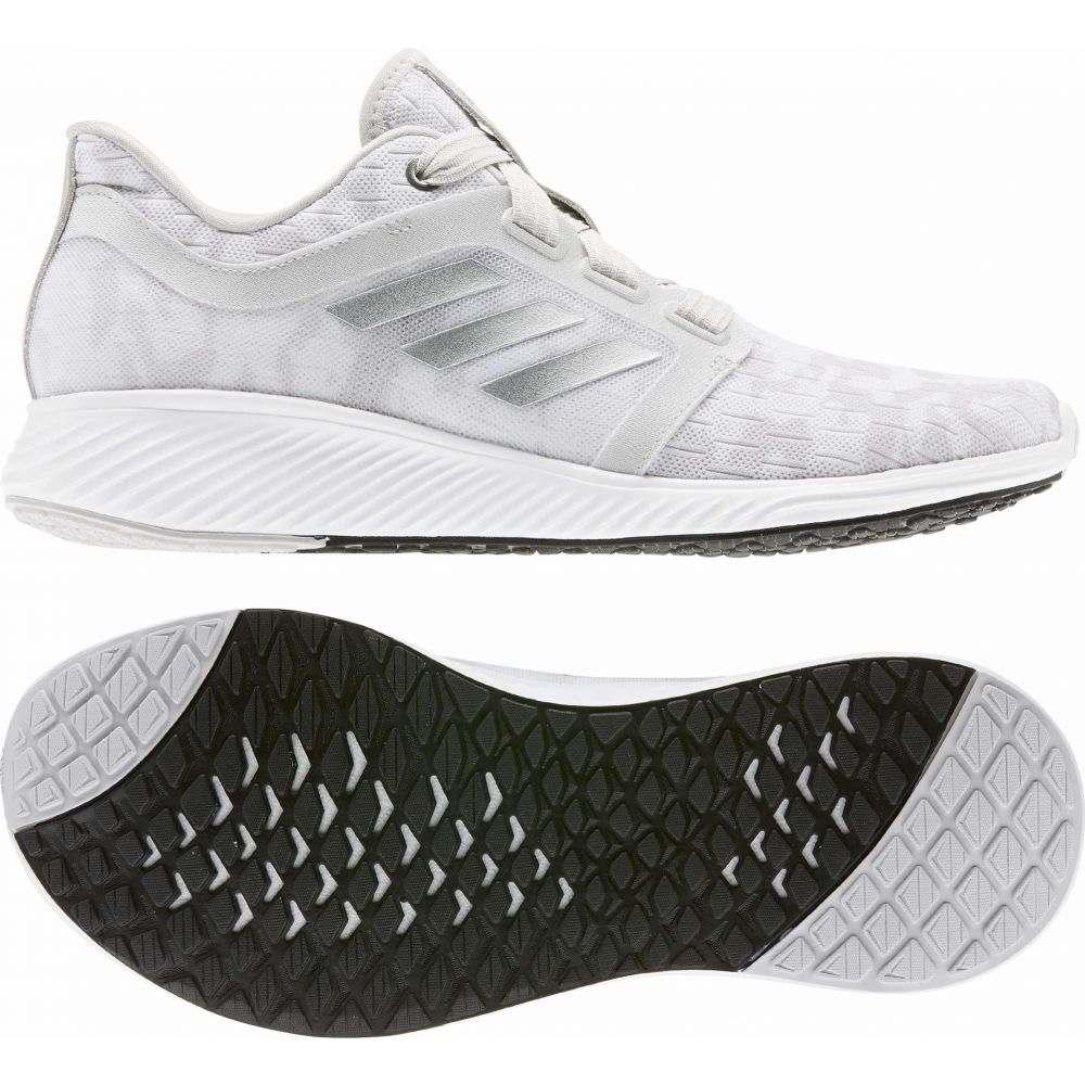 アディダス adidas Running レディース ランニング・ウォーキング シューズ・靴【Edge Lux 3】