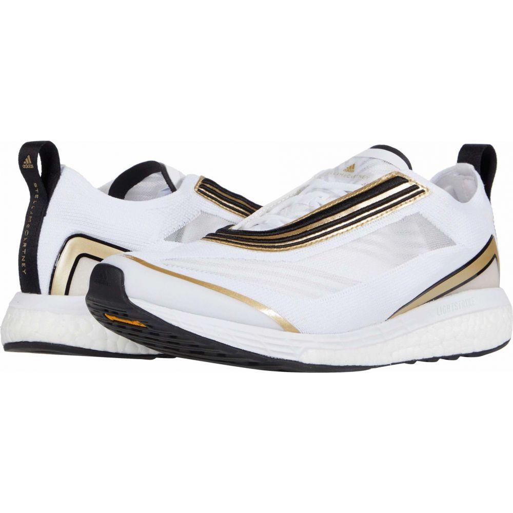 アディダス adidas by Stella McCartney レディース ランニング・ウォーキング スニーカー シューズ・靴【Boston S. Marathon Sneaker】