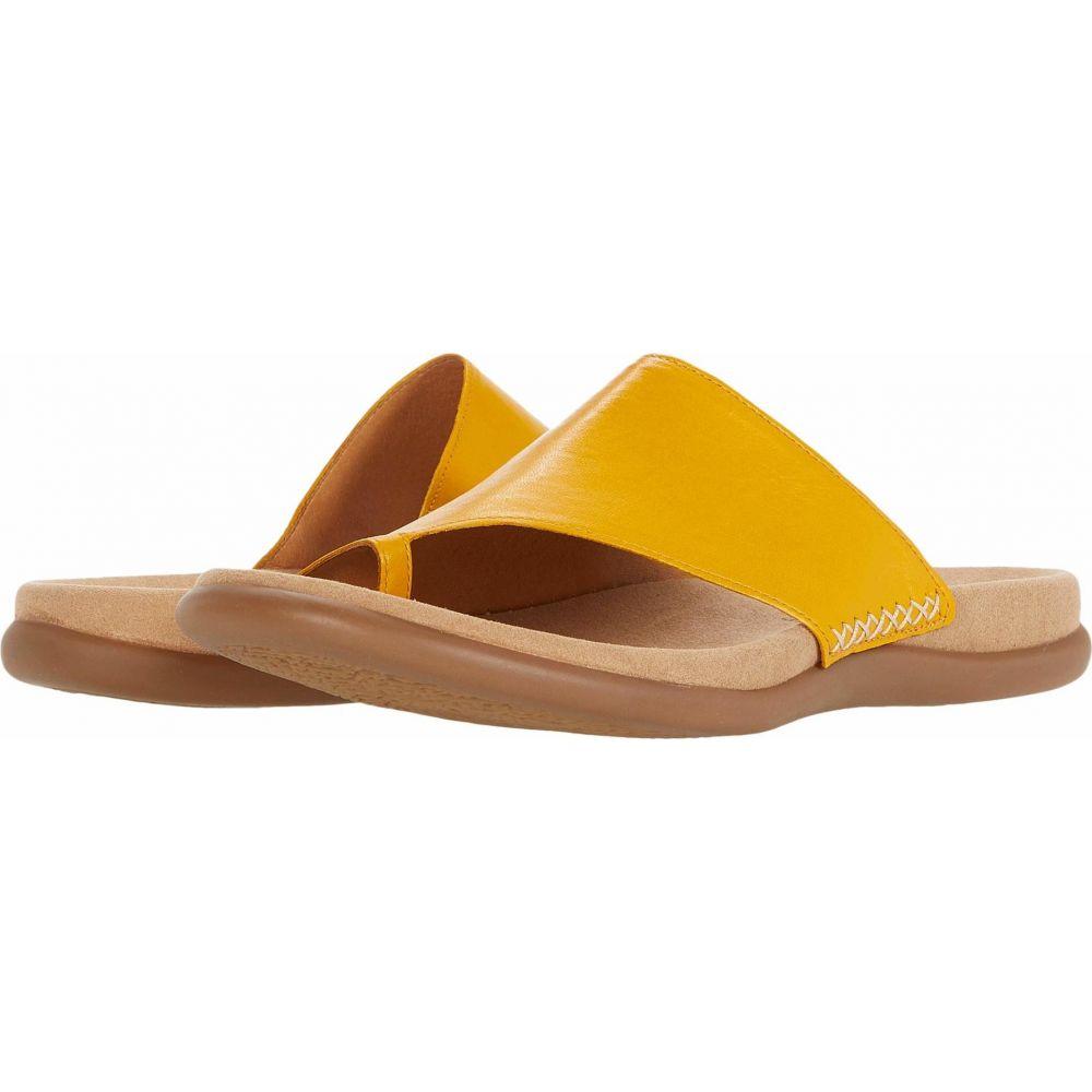 ガボール Gabor レディース シューズ・靴 【43.700】Mango