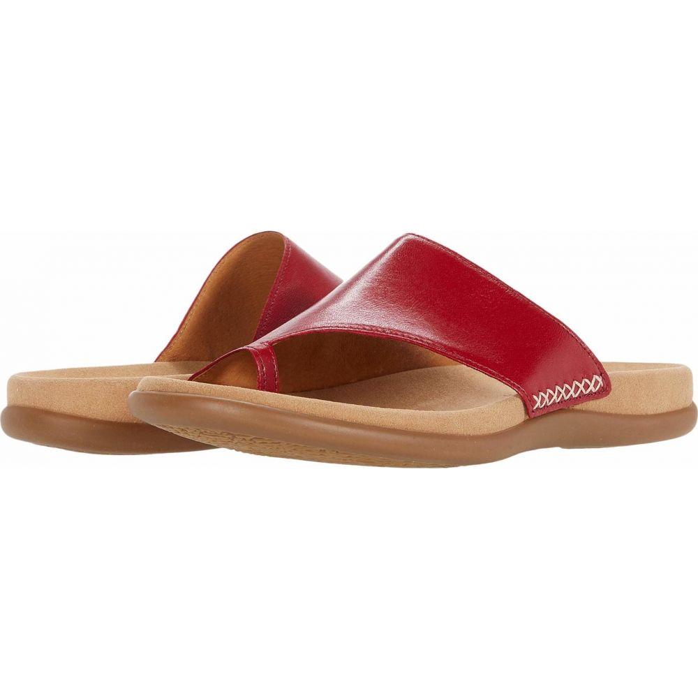 ガボール Gabor レディース シューズ・靴 【43.700】Rubin