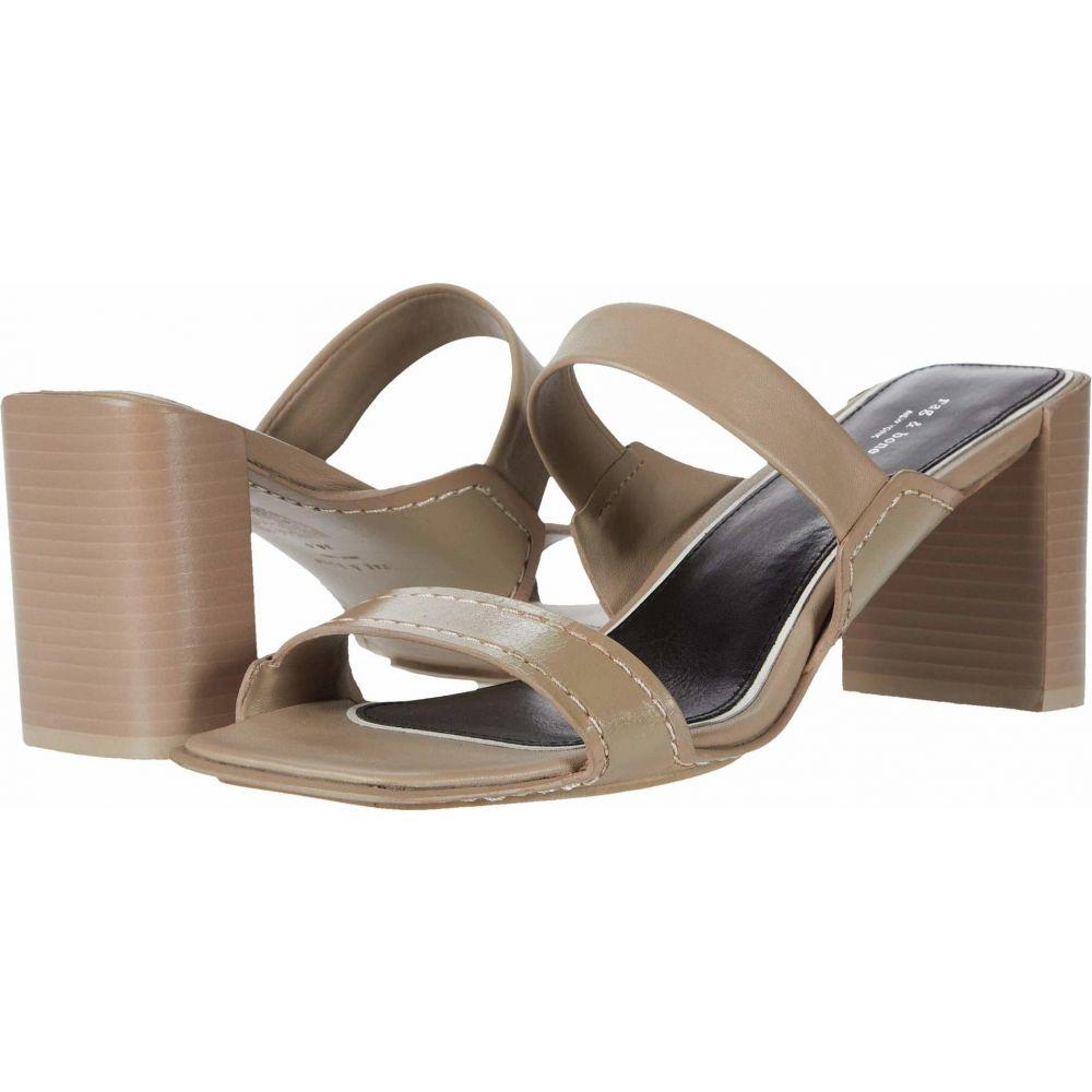 ラグ&ボーン rag & bone レディース サンダル・ミュール シューズ・靴【Colt Sandal】Light Sand