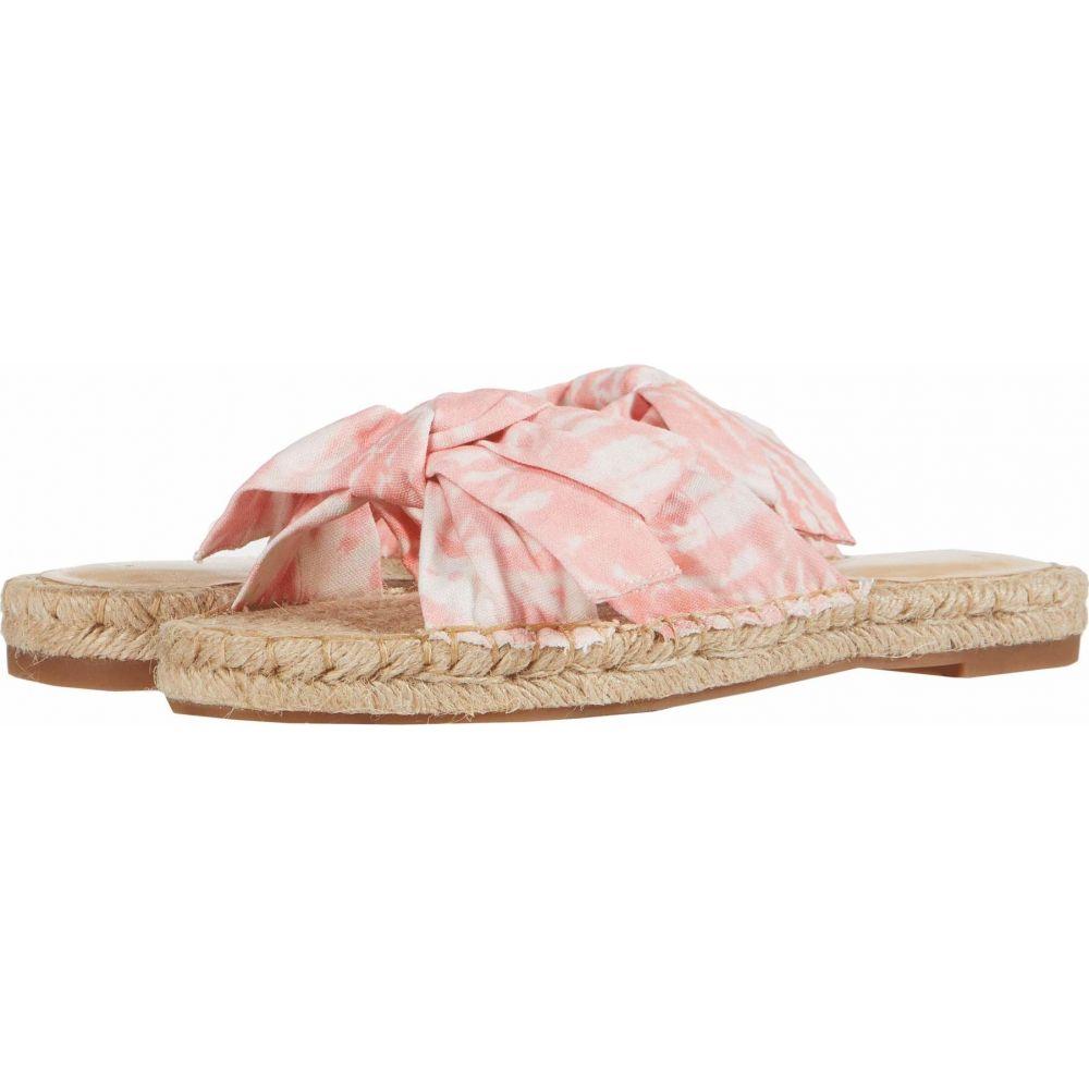 ナインウエスト Nine West レディース サンダル・ミュール シューズ・靴【Blanche】Pink
