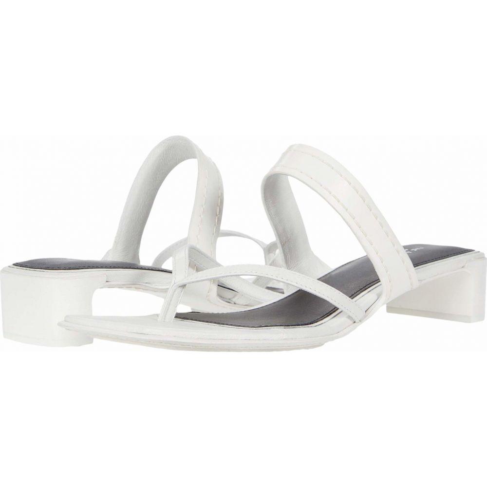 ラグ&ボーン rag & bone レディース サンダル・ミュール シューズ・靴【Colt Mid Sandal】White