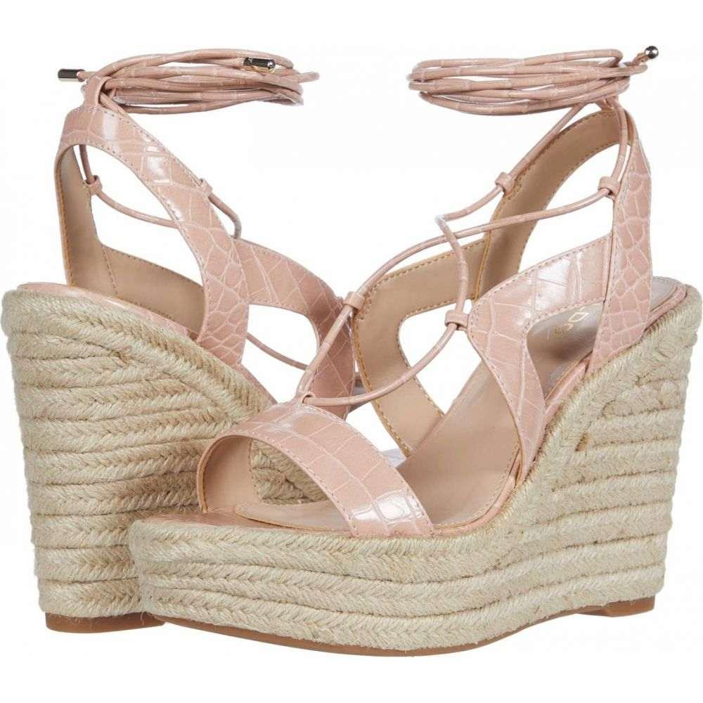 アルド ALDO レディース サンダル・ミュール シューズ・靴【Oxandra】Light Pink