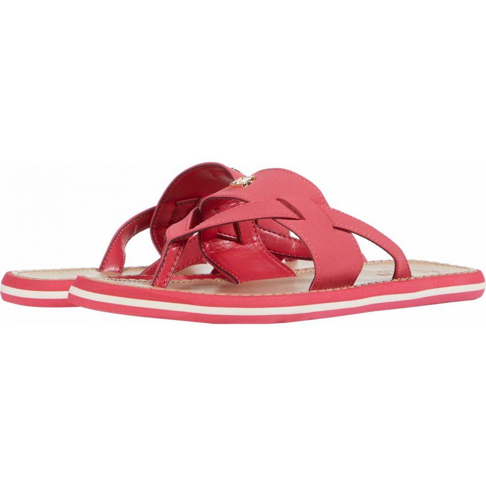 ラルフ ローレン LAUREN Ralph Lauren レディース ビーチサンダル シューズ・靴【Rosalind】Starfruit