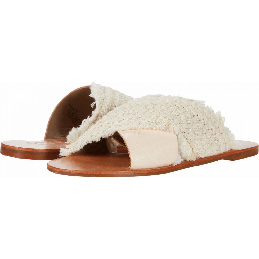 エイブル ABLE レディース サンダル・ミュール シューズ・靴【Ren Sandal】Veg Tan