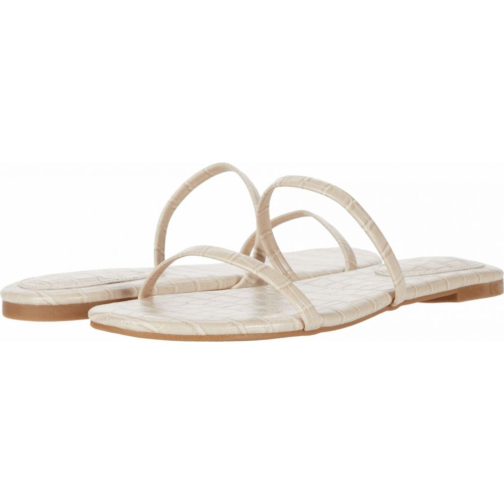 ナインウエスト Nine West レディース サンダル・ミュール シューズ・靴【Blaise】Natural