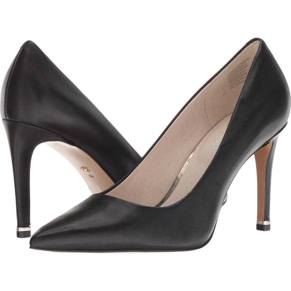 ケネス コール Kenneth Cole New York レディース パンプス シューズ・靴【Riley 85 Pump】Black