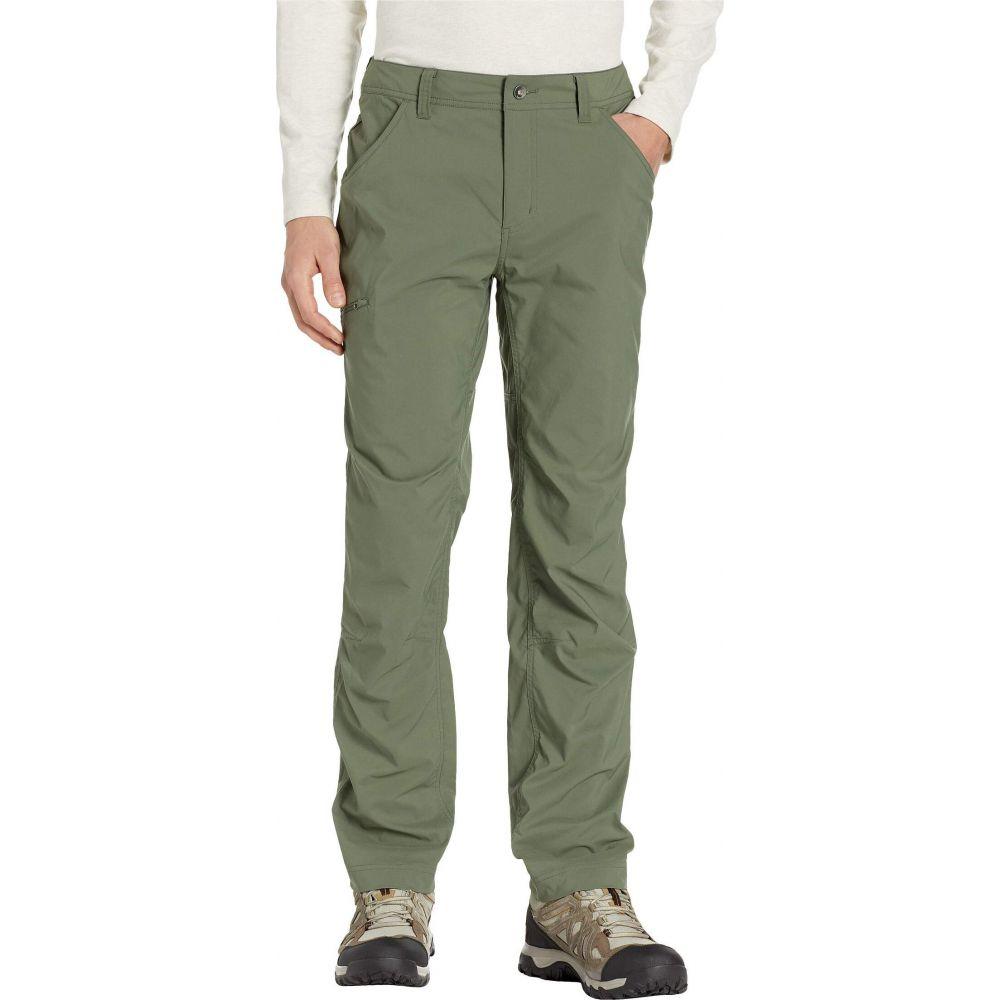 マーモット Marmot メンズ ボトムス・パンツ 【Arch Rock Pants】Crocodile
