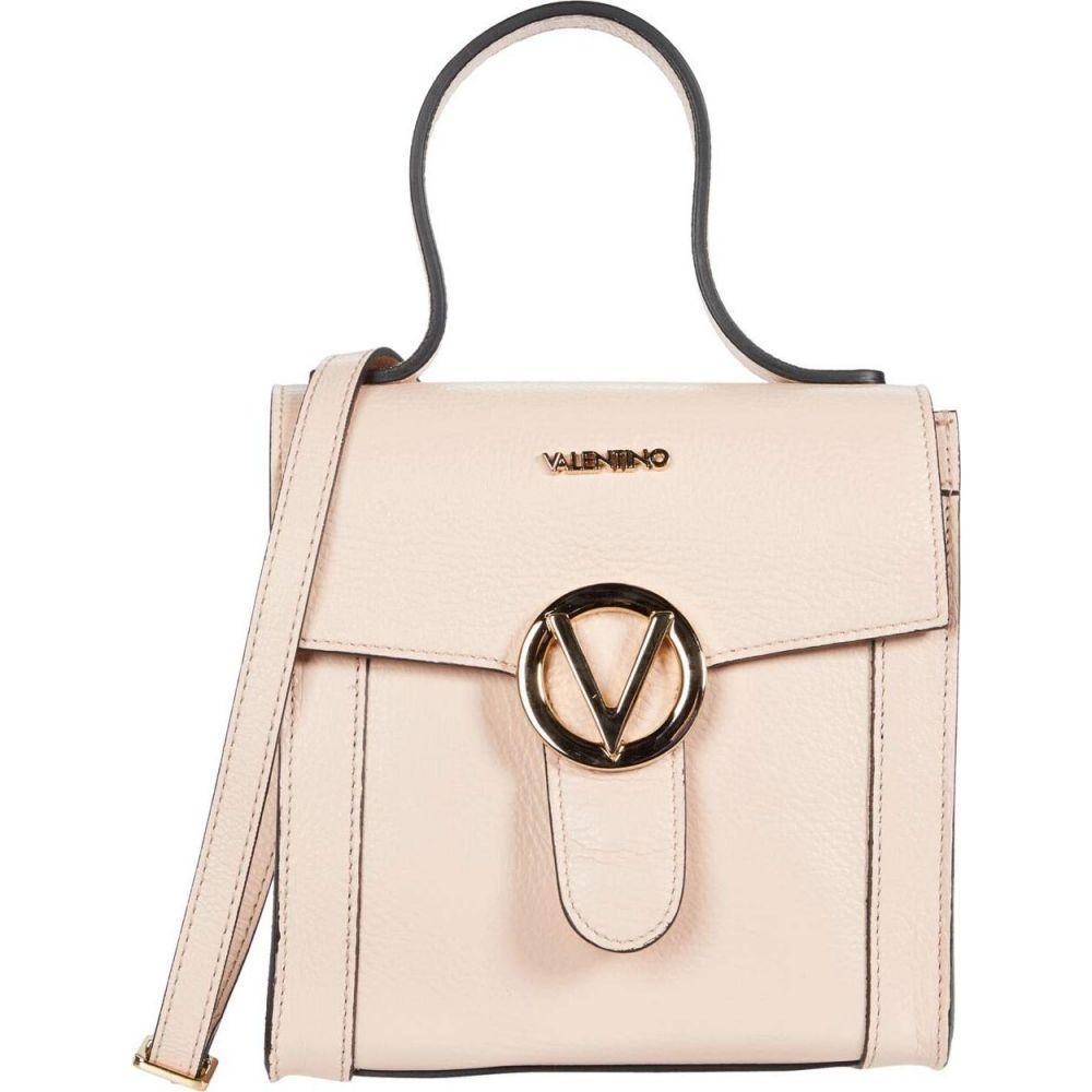 マリオ バレンチノ Valentino Bags by Mario Valentino レディース ショルダーバッグ バッグ【Agnes】Rose Doree