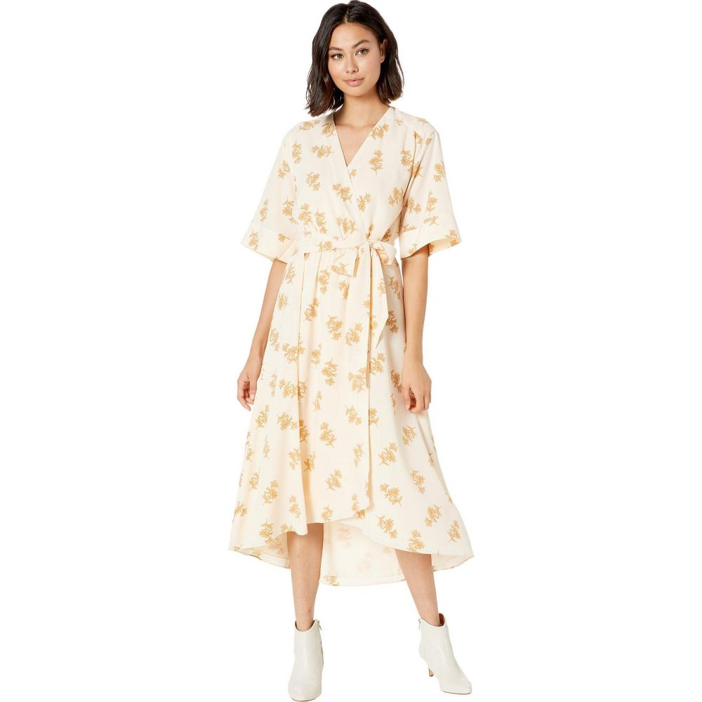 ジョア Joie レディース ワンピース ワンピース・ドレス【Daymon B】Frappe