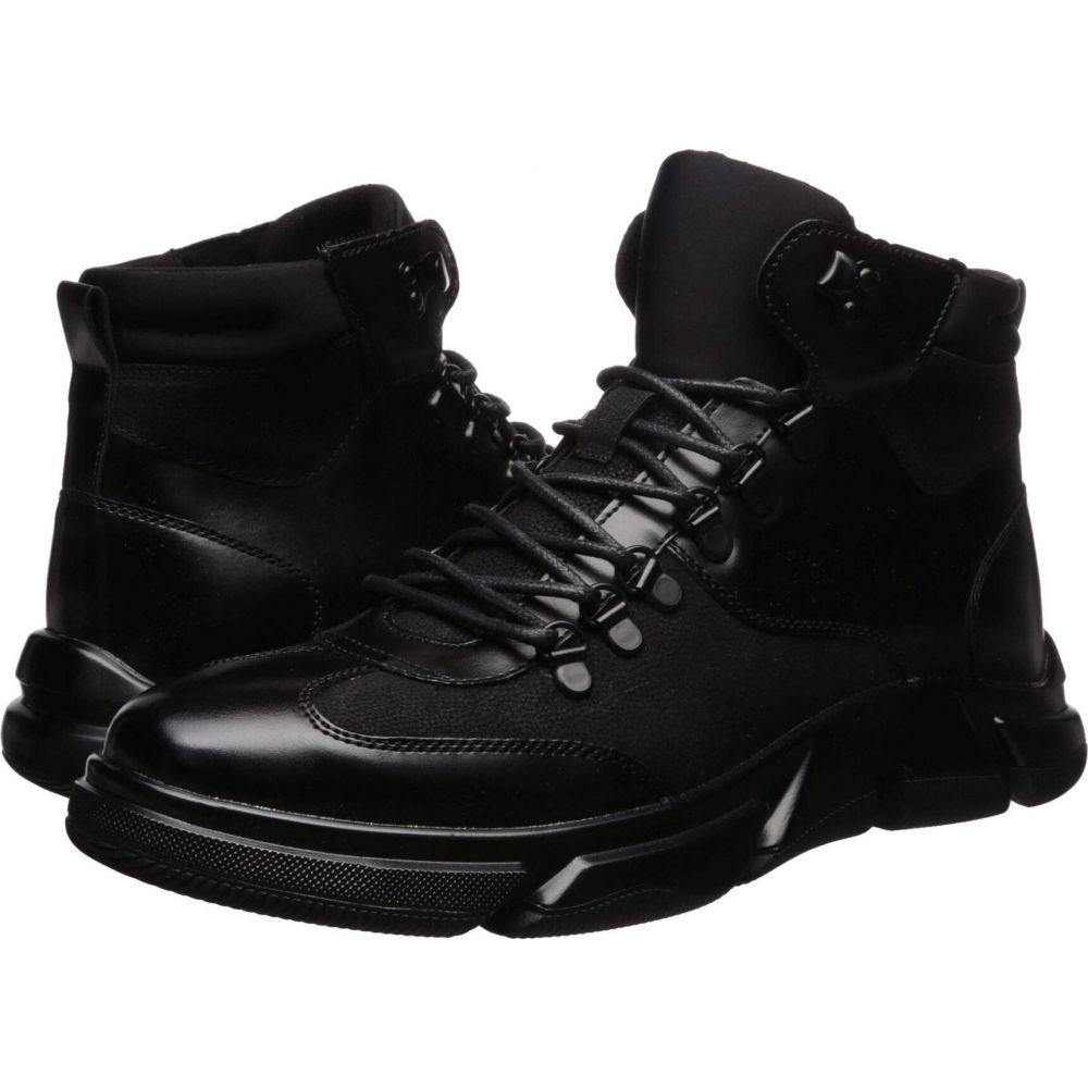 ケネス コール Kenneth Cole Reaction メンズ ブーツ シューズ・靴【Miro Boot】Black