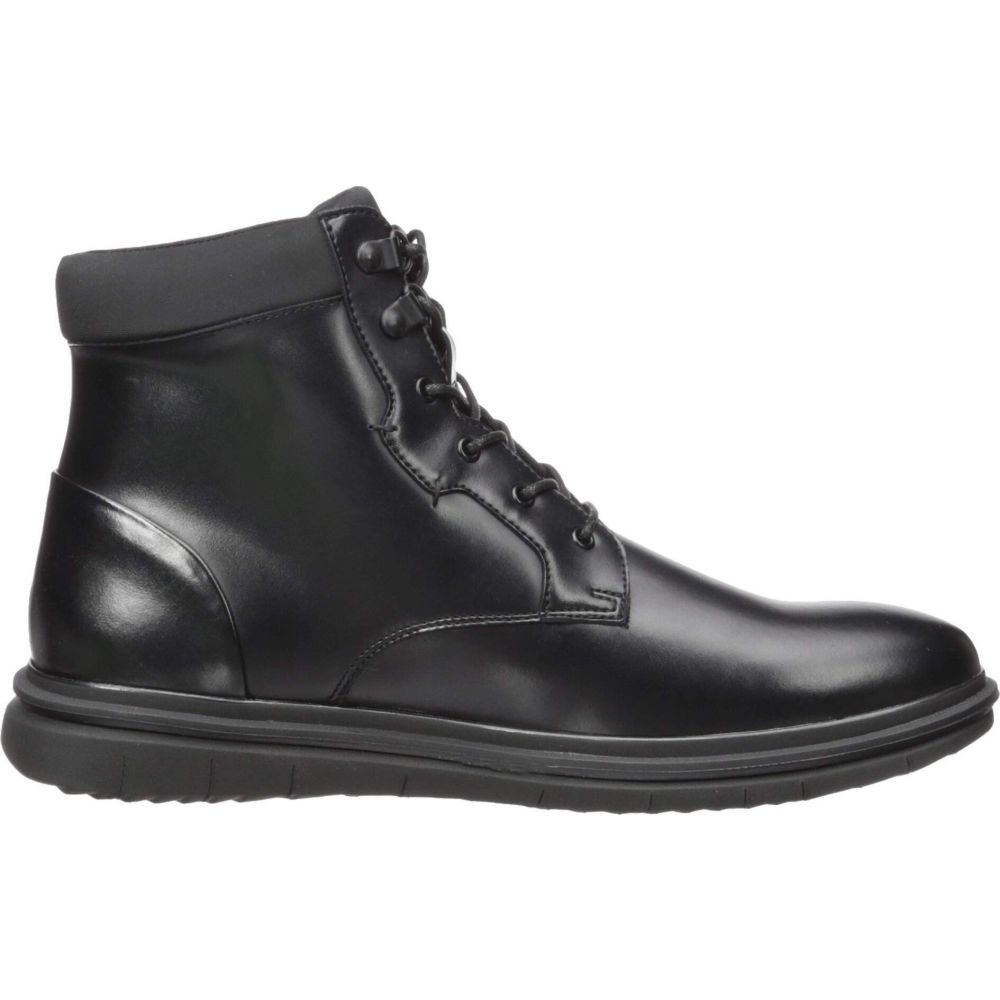 ケネス コール Kenneth Cole Reaction メンズ ブーツ シューズ・靴 Corey Flex Boot Black Black8On0wvmN