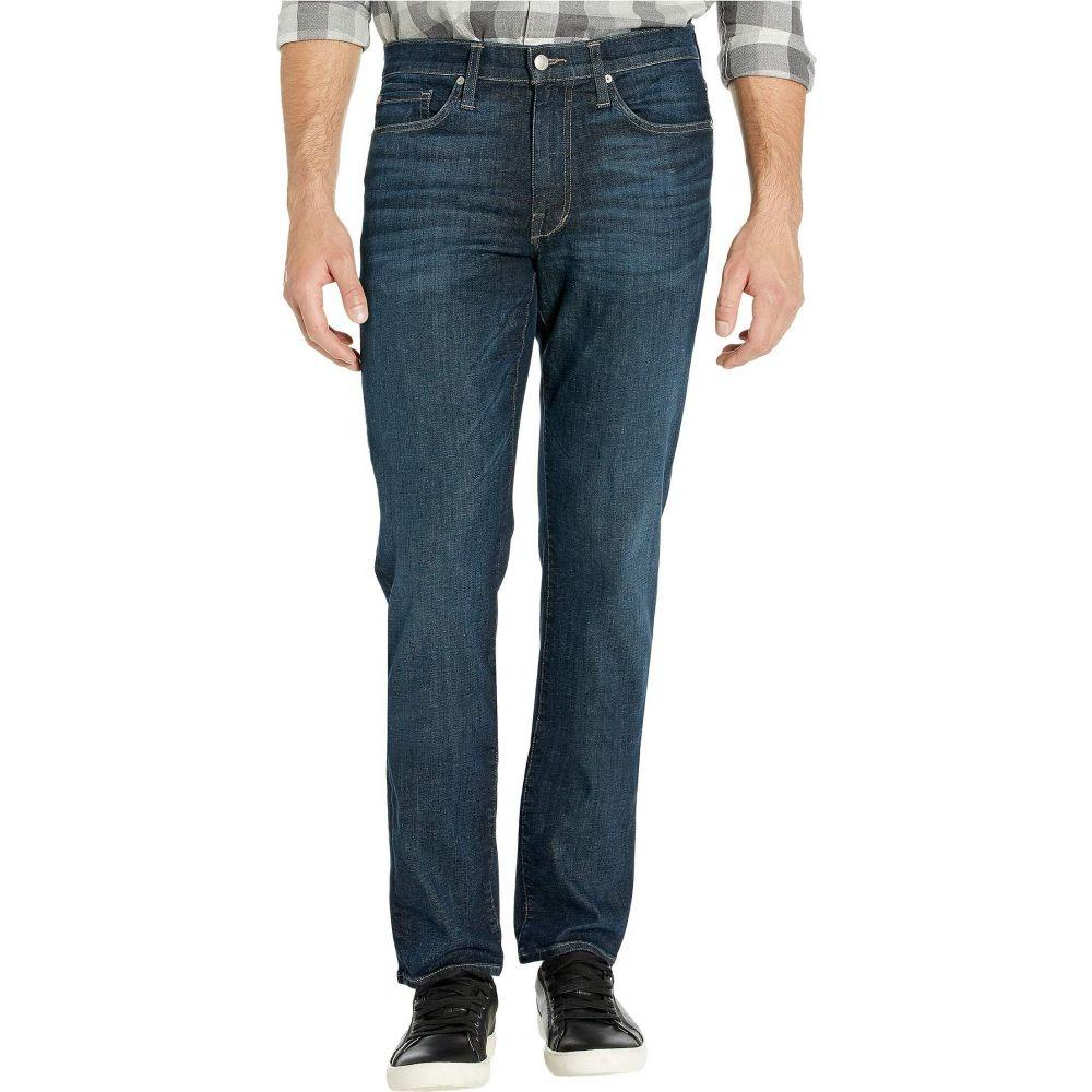 ジョーズジーンズ Joe's Jeans メンズ ジーンズ・デニム ボトムス・パンツ【The Brixton in Lex】Lex