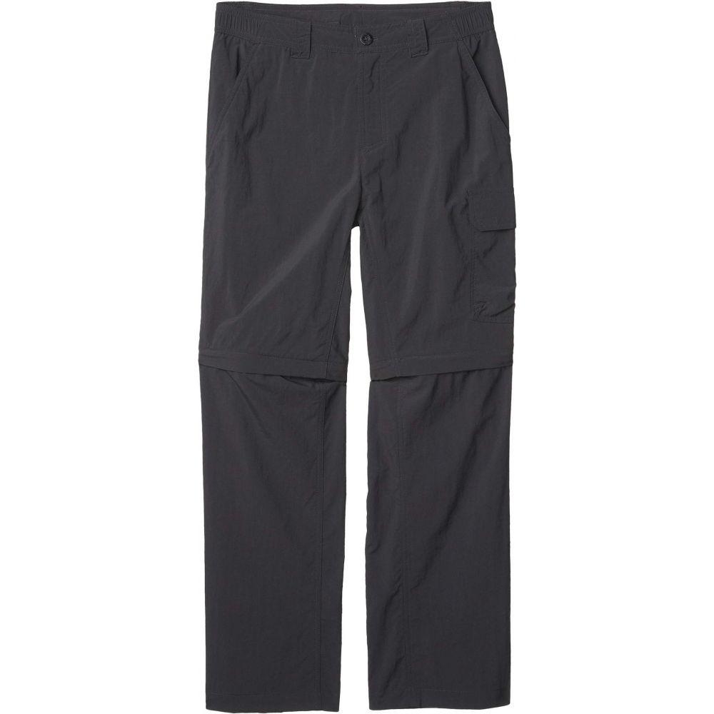 コロンビア Columbia メンズ ボトムス・パンツ 【Smith Creek Convertible Pants】Shark