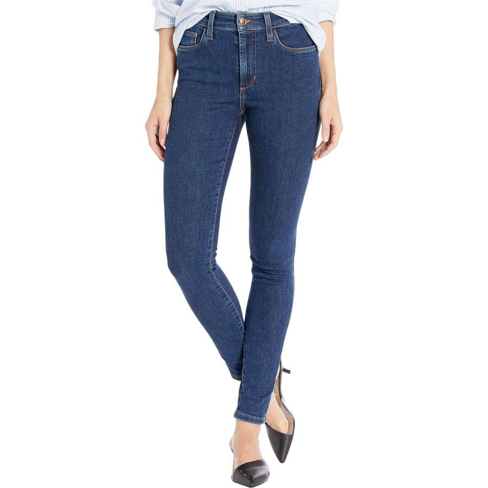 ジョーズジーンズ Joe's Jeans レディース ジーンズ・デニム ボトムス・パンツ【Charlie Skinny in Thunderbird】Thunderbird